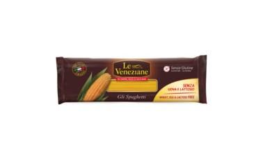 Pasta Lunga - Le Veneziane