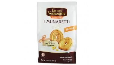 Biscotti Munaretti