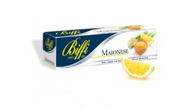 Maionese Classica - Biffi
