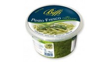 Pesto Fresco - Biffi