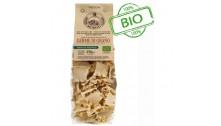 Tacconi germe grano BIO