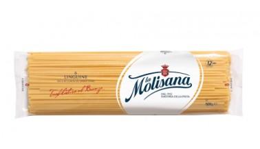 Penne Rigate - La Molisana
