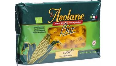 Eliche - Le Asolane Bio