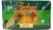 Cappellini - Le Asolane Bio