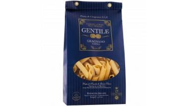 pennette-rigate-igp-gentile