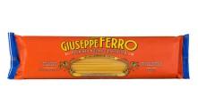 Spaghetto Quadrato Nº1 Giuseppe Ferro