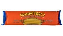 spaghettoni-ruvidi-n14-Giuseppe-Ferro