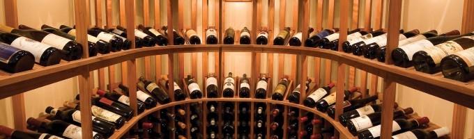 Vinos y Destilados